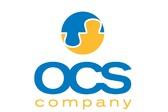 OCS Company