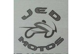 JED MOTOS