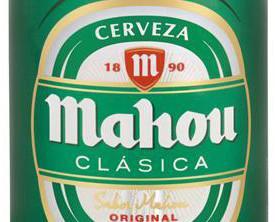 Cerveza en Lata. Cervezas en todo tipo de formatos.