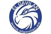 Distrimayor Gavilan