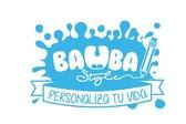 Bauba Style
