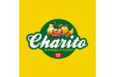 Fruteria Frutas Charito