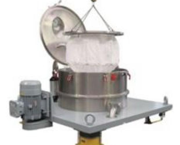 Evaporadores.Especialistas en fabricación