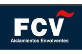 FCV Aislamientos Envolventes
