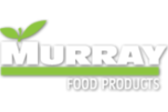 Murray Food Products