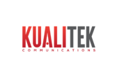 Kualitek Telecommunications