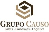 Grupo Causo