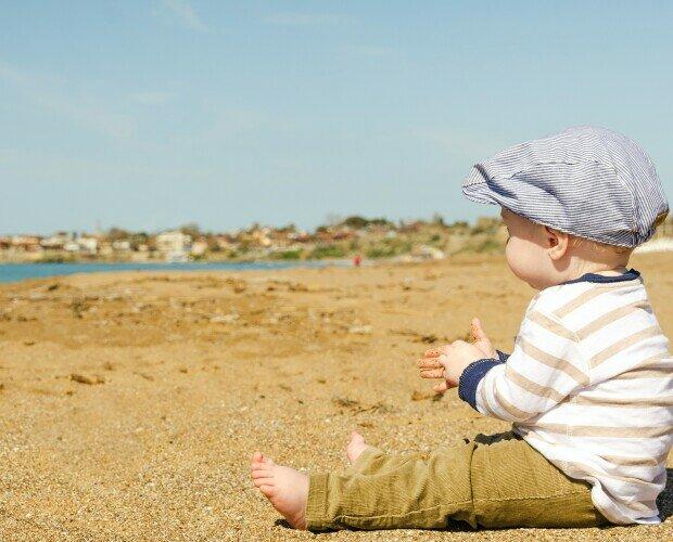 Moda Infantil al por mayor. Ofrecemos ropa infantil de la mejor calidad