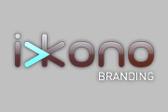 Ikkono Branding