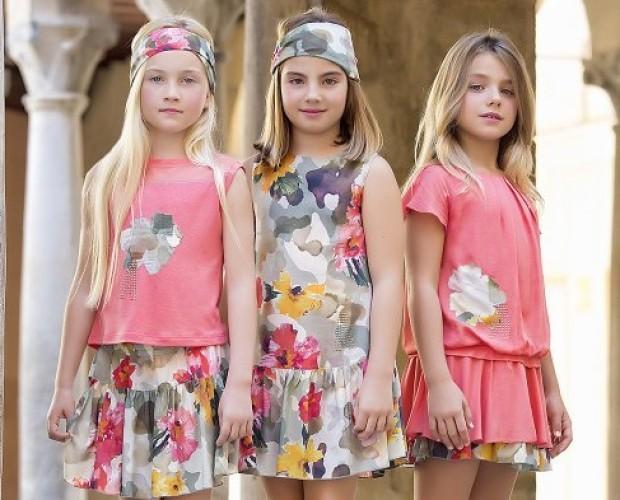 niñasjpg. ropa infantil