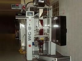 Proveedores Máquinas de café