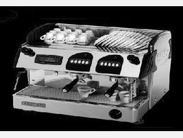 Proveedores Cafetera Markus
