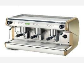 Proveedores Cafetera Futurmat