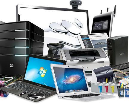 Maquinaria  oficina. Gran variedad de productos