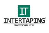 Intertaping.com
