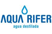 Aqua Rifer