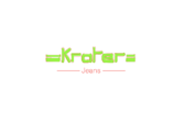 Krater Jeans
