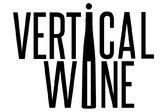 Vertical Wine
