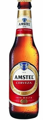 Cerveza. Las mejores marcas del mercado