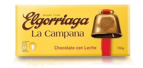 Chocolatinas.Chocolatinas