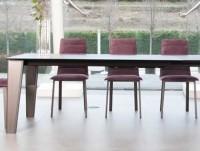 sillas y mesas de diseño