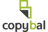 Copybal