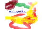 mar4alke