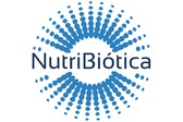 Nutribiótica