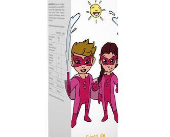 Rehidratación oral. Para uso en caso de diarrea, vómitos o sudoración excesiva