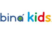 Biná Kids