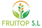 Compañía de Intermediación Fruitop