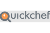 Quickchef
