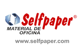 Selfpaper Material de Oficina
