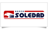 Grupo Soledad