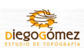 Diego Gómez Estudio de Topografía