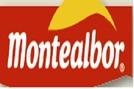 Montealbor