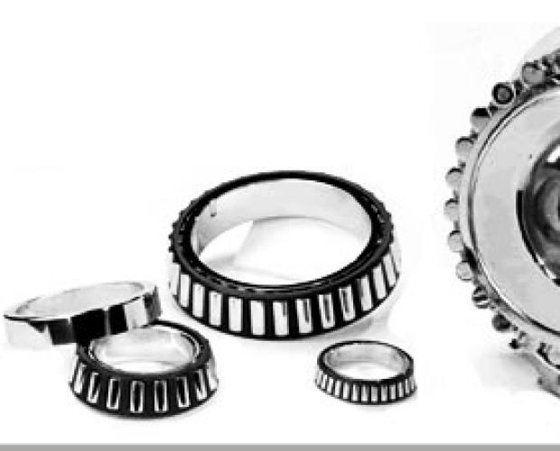 Rodamientos.rodamientos industriales