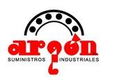 Argon Suministros Industriales