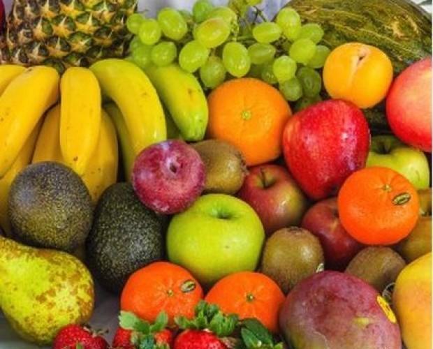 Manzanas.Somos suministradores de fruta fresca