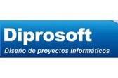 Diprosoft Soluciones de Gestión