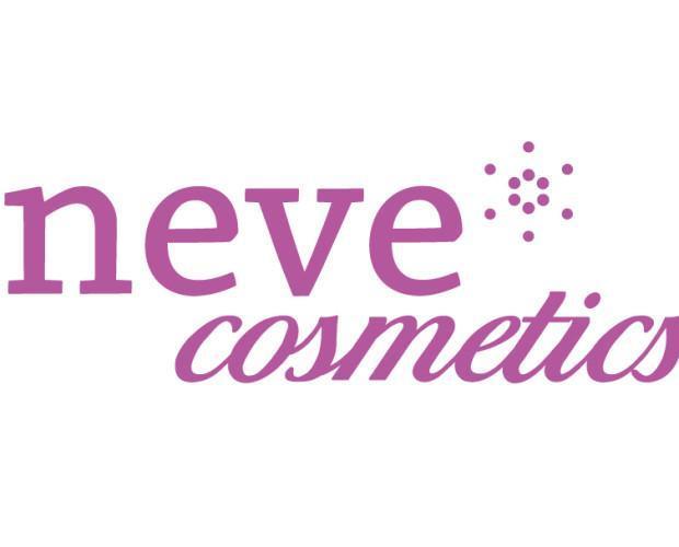 Neve Cosmetics -BIO-. NEVE Cosmetics España/Portugal.