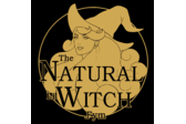 The Natural Lil Witch