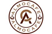 AlmoCafé