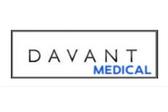 Davant Medical