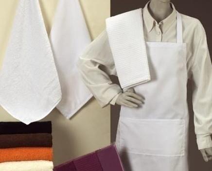 Linea de cocina. Nos adaptamos a las necesidades de nuestros clientes
