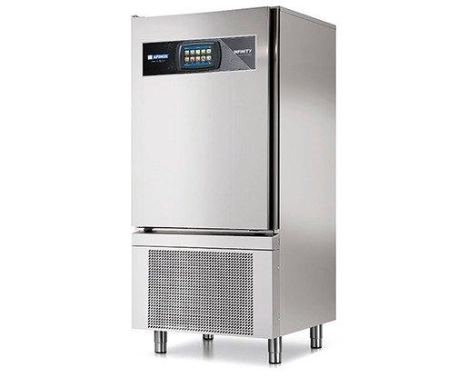 Abatidor de temperatura. Contamos con los mejores proveedores para que la elección de tu abatidor de temperatura sea sencilla y se adapte al máximo a las necesidades de tu negocio