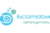 Ecomoba