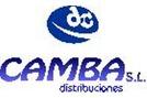 Distribuciones Camba