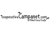 Cooperativa Campanet Mikel Fava Freda