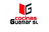 Cocinas Guemar